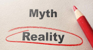 4 Industry Myths